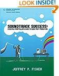 Soundtrack Success: A Digital Storyte...