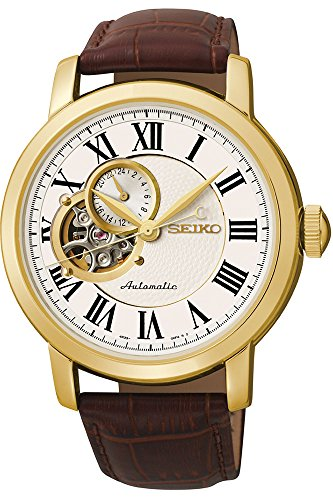 seiko-5-reloj-automatico-man-ssa232k1-brown