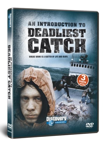 An Introduction To Deadliest Catch [DVD]