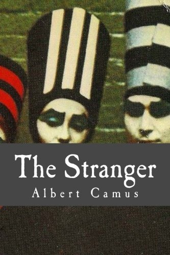 "the apathy of meursault in the stranger a novel by albert camus In albert camus' absurdist novel, the stranger, meursault's detachment from   his apathetic approach to life is made clear from the first page: ""maman died."