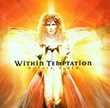 Mother Earth Within Temptation