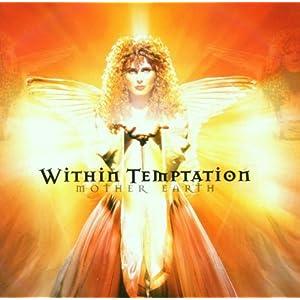 http://ecx.images-amazon.com/images/I/51Lsi7tYWLL._SL500_AA300_.jpg