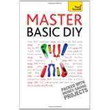 Master Basic DIY: Teach Yourselfby Diy Doctor