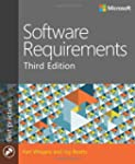 Software Requirements 3, 3e