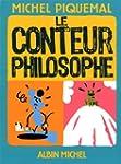 Le conteur philosophe