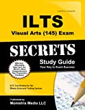 ILTS Visual Arts