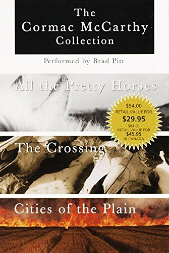 All The Pretty Horses By Carmac Mccarthy Essay All The Pretty Horses By Cormac Mccarthy  Essay Example Proposal Essay Format also English Literature Essay Topics High School Admission Essay