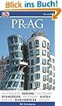 Vis-�-Vis Prag