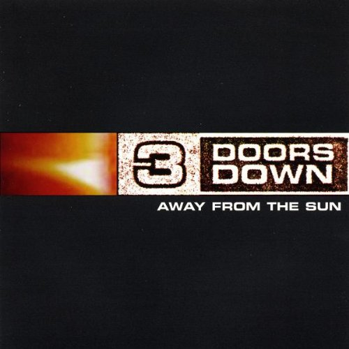 3 Doors Down - Q 98.5 Modern Hit Music That Matters - Zortam Music