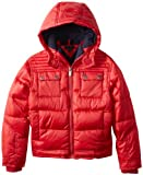 Tommy Hilfiger Boys 2-7 Barclay Jacket