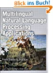 Multilingual Natural Language Process...