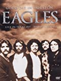 Eagles - Good Day In Houston - Live In Texas 1977