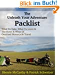 The Unleash Your Adventure Packlist:...