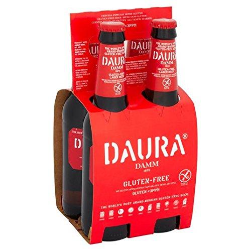 estrella-damm-daura-gluten-lager-4-x-330-ml