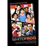 Director Quentin Lee's Family Drama WHITE FROG