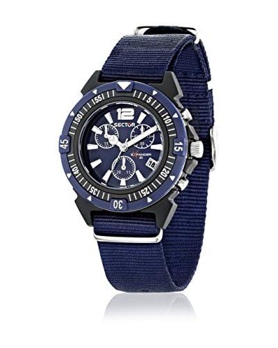 Sector Reloj de cuarzo Man R3271697002 42 mm