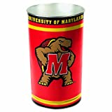 NCAA Maryland