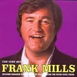 Very Best of Frank Mills