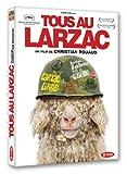 echange, troc Tous au Larzac
