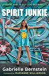 Spirit Junkie: A Radical Road to Self...