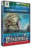 David Attenborough: El Triunfo de los...
