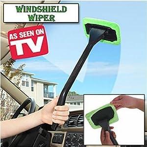 Windshield Wonder Wiper (As Seen on TV) from RL