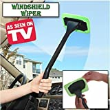 Windshield Wonder Wiper (As Seen on TV)