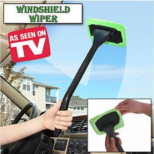 Windshield Wonder Wiper (As Seen on TV)