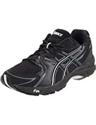 ASICS Men's GEL-Tech Walker Neo Walking Shoe