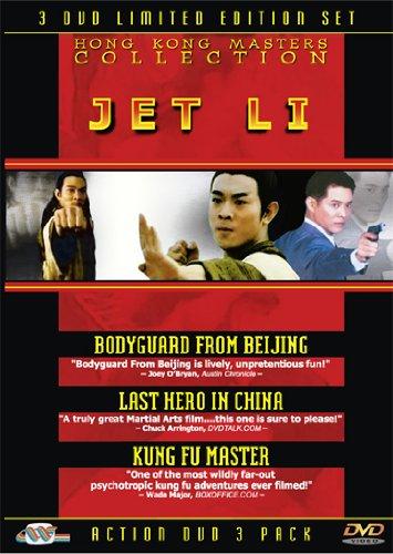 hong-kong-masters-jet-li-reino-unido-dvd