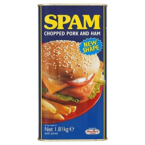 el-spam-de-cerdo-picada-y-jamon-181kg-paquete-de-6-x-181kg