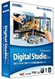 Corel Digital Studio 2010 通常版