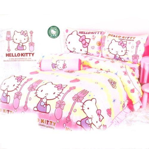 Princess Crown Bedding front-1038011