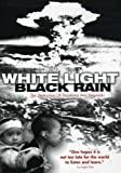 White Light/Black Rain: Destruction of Hiroshima [DVD] [Import]