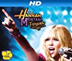 Hannah Montana [HD]: Wherever I Go [HD]