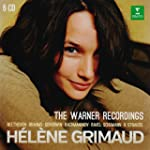 The Collected Recordings of Helene Gr...