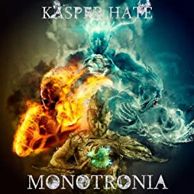 Monotronia