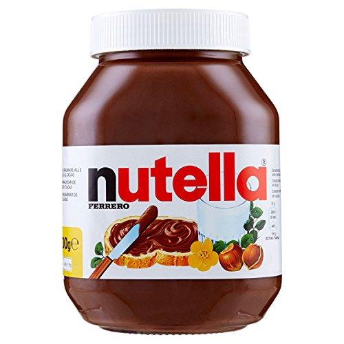 nutella-crema-cacao-avelln-negra-plastico-1000