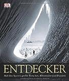 Entdecker (3831019681) by Alistair MacLeod