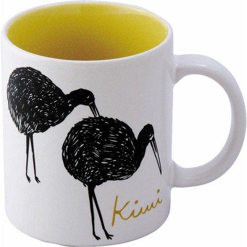 マグス ディクショナリーマグ K/Kiwi (キーウィ) 29397 -