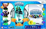 Skylanders: Spyro's Adventure - Start...
