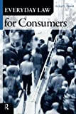 Everyday Law for Consumers