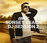 SUNSET BEACH DJ SESSION 2 (PL)