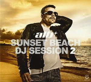 SUNSET BEACH DJ SESSION 2 (PL)