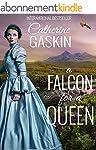 A Falcon for a Queen (English Edition)