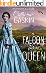 A Falcon for a Queen (English Edition)