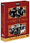 Forsyte Saga: The Complete Collection...