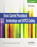 Basic Current Procedural Terminology/HCPCS 2015