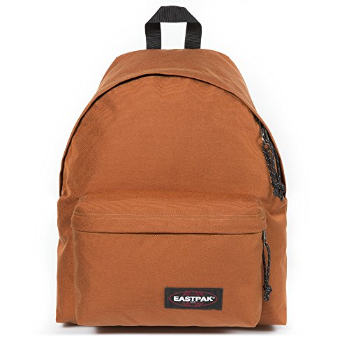 eastpak-casual-daypack-fall-in-the-couch-brown-ek62029k
