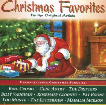 walgreens-2006-christmas